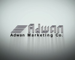 Adwan Marketing introduction